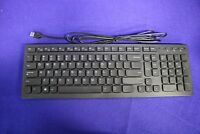LENOVO C40-05 ALL IN ONE USB KEYBOARD WIRED KB4721 25209112