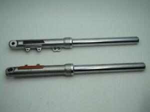 Harley VRSCA V-Rod #A252 Front Forks / Shocks