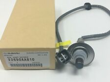 2006-2010 Subaru Oxygen O2 Sensor Assembly Impreza Forester OEM 22690AA810
