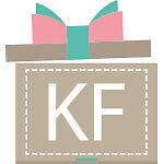 kids-fashionbox