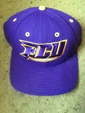 Eastern Carolina University Pirates Fitted Hat 7 1/4 Legacy Ncaa