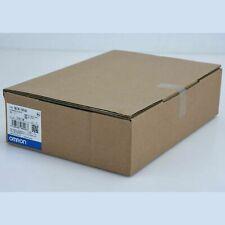 in box OMRON HMI Interactive Display NB7W-TW00B NB7WTW00B