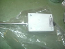 WIKA............................................. PT100 A 3W....... NEW PACKAGED
