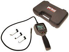 63215 Kraftmann USB Endoskop-farbkamera mit Tft-monitor