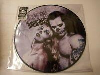 Danzig – Skeletons - Vinyl LP New Sealed 2016