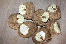 Ball-Angebotspaket Handarbeits-Garne aus Baumwolle