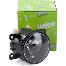 VALEO Nebelscheinwerfer Nebelleuchte 043352 für CITROEN PEUGEOT 6206.E1