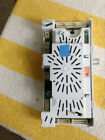 W10763749 MAYTAG WASHER MAIN ELECTRONIC CONTROL BOAD free shipping photo