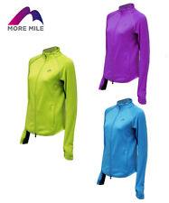 Long Sleeve Lightweight Fitness Tops & Jerseys for Women