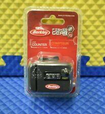 Berkley Fishin Gear Line Counter BALC 1318371