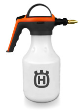 596766102 New Genuine OEM Husqvarna 48oz Handheld Pump Sprayer