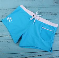 Men's Swimwear Swimsuits Surf Board Beach Wear Swim Trunks Boxer Shorta NEW