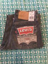 "Levi's 538 Mom Style Jeans 29""waist"