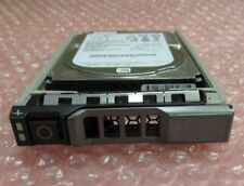 "Seagate Constellation.2 1TB ST91000640SS 6G SAS 7.2K 2.5"" Dell PowerEdge Server"