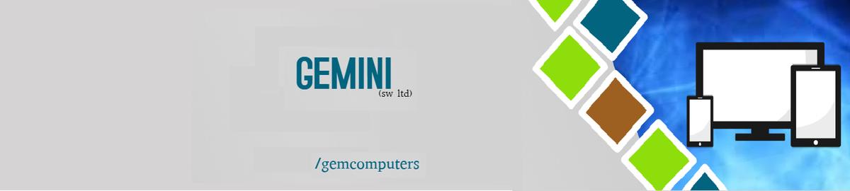 GEMINI (sw ltd)