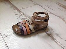 P29 - Chaussures Nu Pieds Neufs Fille NOEL - Modèle LIVIA  (81.50 €)