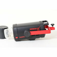 Multiblitz Xenolux 500 MU-XENO-5 Studioblitz