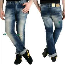 JACK & JONES Herren-Jeans in W31