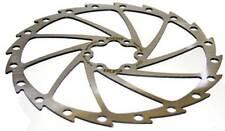 A2Z Superlite Disc Brake Rotor VS 3 6 Bolt Industrial Grade Stainless Steel New