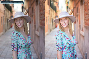 2021 Photo presets for Lightroom - immediate mail delivery TODAY!!!
