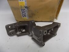 New OEM 1998-2000 Ford Contour Power Steering Pump Mounting Bracket Assembly