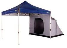 New OZtrail Gazebo Portico Tent 3.0 - MPGO-TP30