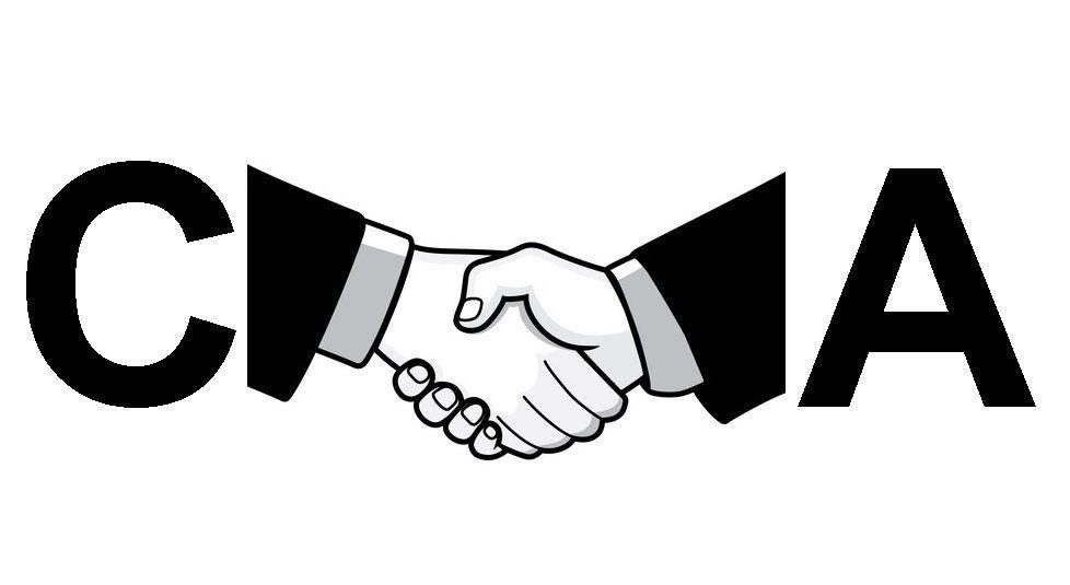 Component Alliance