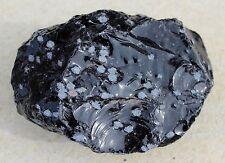 Obsidian Rough