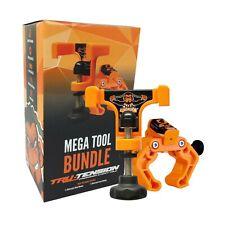 Tru-Tension Mega Tool Bundle – Chain Monkey & Laser Monkey Bike it