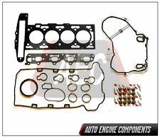 Full Gasket Kit Set Fits GM Chevrolet Pontiac Saturn 2.2 L Ecotec DOHC #DFS-413