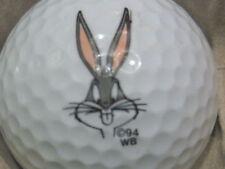 (36) 3 Dozen Callaway Aaaaa Mint (Bugs Bunny Logo) Used Golf Balls