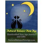 BPC New Age Jewelry