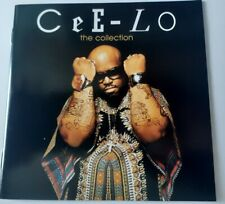 Cee Lo Green - Art of Noise (The Best of Cee-Lo/Parental Advisory, 2010)