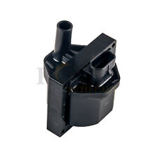 DR49 Ignition Coil For GMC CHEVY ISUZU  1996-2006 D577 5C1062 1788262 C1098
