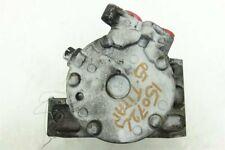 2005 -2 015 Nissan Armada 5.6L A/C AC Air Compressor Pump + Clutch 92600-7S000