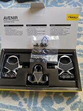 MAVIC AVENIR CLIPLESS PEDAL automatic road Bike Bicycle Part 996723