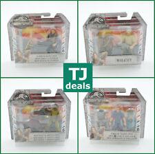 🔥 Mattel verschiedene Jurassic World Figuren 🚀 tägl. Versand bis 15:00 Uhr 🔥