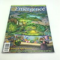 Sedona Journal Of Emergence March 2020 Magazine New