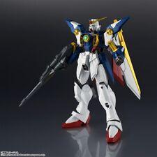 Tamashii Naciones Unidas Bandai Gundam universo Xxxg 01w ala Móvil Suit #im9