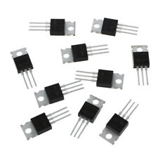 10pc IRF3205 IRF3205PBF Fast Switching Power Mosfet Transistor / N Channel R8B2