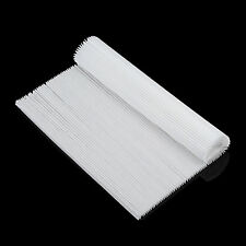 Borderless Efficient Activated Carbon Replacement DIY Air Filter Net