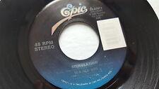 """WA WA NEE - Stimulation / Headlines 1985 SYNTH POP ELECTRO 7"""""""