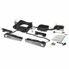 OSRAM LEDDRL102 LEDriving LG DRL Daytime Running Light Kit 5 LED 6000K