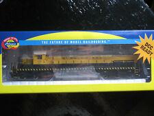 Ho Athearn Rtr Sd40T-2 Susquehanna Nysw #3012 Dcc Ready