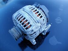 DODGE CALIBER 2007 2.0 CRD ALTERNATOR