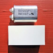 Aerovox  CR15X370 Run Capacitor 250P3715R21 Protected No PCBs