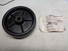 Toro Mower Wheel 702804 Lawn-Boy