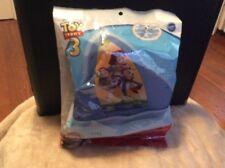 Disney Pixar Toy Story 3 Wilton Disposable Cale Pan And Topper Set MIP