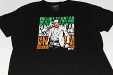 Conor McGregor UFC Shirt XXXL