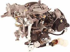 Honda Civic & CRX Carburetor fits 86 to 87 with 1.5L Engines